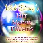 New London Orchestra Disney Hit Movie Themes