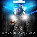 J. Biz Goals Wins And Victory The Ep