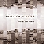Great Lake Swimmers Bodies And Minds