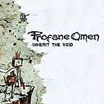 Profane Omen Inherit The Void