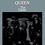 Queen The Game (Deluxe)