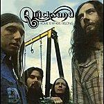 Quicksand Home Is Where I Belong (Bonus Track Edition)