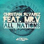 Christian Alvarez All Nations