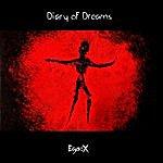Diary Of Dreams Ego:X