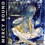 Edwin McCain Mercy Bound
