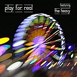 Crystal Method Play For Real (Featuring The Heavy)