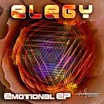 Elegy Elegy - Emotional Ep