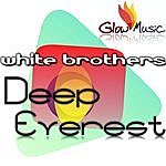 The White Brothers Deep Everest Ep