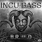B. Reed Incu-Bass
