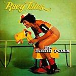 Redd Foxx Racy Tales