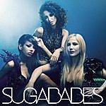 Sugababes Freedom