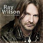 Ray Wilson Genesis Vs Stiltskin