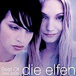 Die Elfen Best Of Die Elfen (1999-2005)