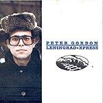 Peter & Gordon Leningrad Xpress