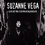 Suzanne Vega Live At The Stephen Talkhouse
