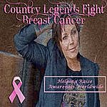 Ricky Skaggs Country Legends Fight Breast Cancer