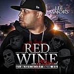 Lee Majors Red Wine (Remix)