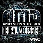 Amd Neural Access Ep
