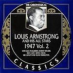 Louis Armstrong 1947 Vol. 2