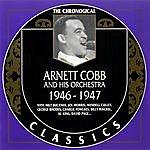 Arnett Cobb 1946-1947
