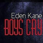 Eden Kane Boys Cry