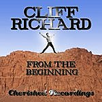 Cliff Richard From The Begining