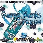 Gappy Ranks Fresh