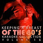 Double Penetration Double Penetration Presents - Keeping A Breast Of The 80's Vol. 16