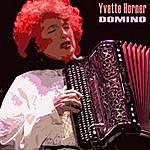 Yvette Horner Domino