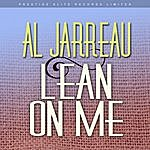 Al Jarreau Lean On Me
