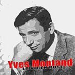 Yves Montand La Vie En Rose