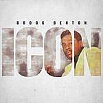 Brook Benton Icon Brook Benton