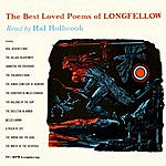 Hal Holbrook The Best Loved Poems Of Longfellow