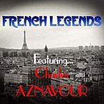 Charles Aznavour Best Of