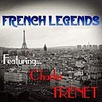 Charles Trenet Best Of