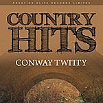 Conway Twitty Country Hits