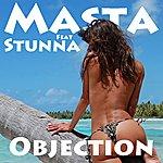 Masta Objection