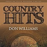 Don Williams Country Hits