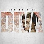 Eartha Kitt Diva - Eartha Kitt