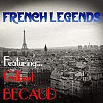 Gilbert Bécaud Best Of