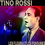 Tino Rossi Les Fleurs Et Les Fontaines
