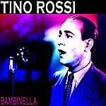 Tino Rossi Bambinella
