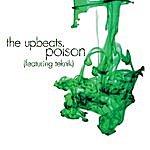 The Upbeats Poison / Take Away Soul