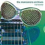 Phil Manzanera Rare One
