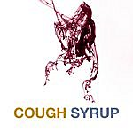 A Perfect Gentleman Cough Syrup