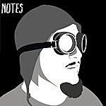 Notes Around Town