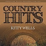 Kitty Wells Country Hits