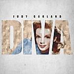 Judy Garland Diva Judy Garland