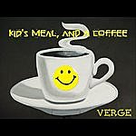 The Verge Kid's Meal And A Coffee Ep