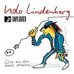 Udo Lindenberg Mtv Unplugged - Live Aus Dem Hotel Atlantic (Einzelzimmer Edition)